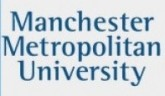 MMU and Mancunians rugby league scholarship