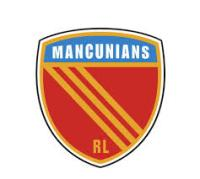 mancunians logo