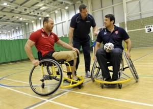 wheelchair_rugby_league-705x504