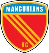Mancunians Handball Club