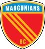 Mancunians HC Logo