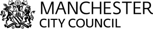 MCC_Logo_FINAL_Black_LARGE