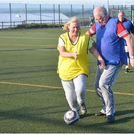 770634_1_walking-football_267