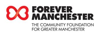 forever_manchester