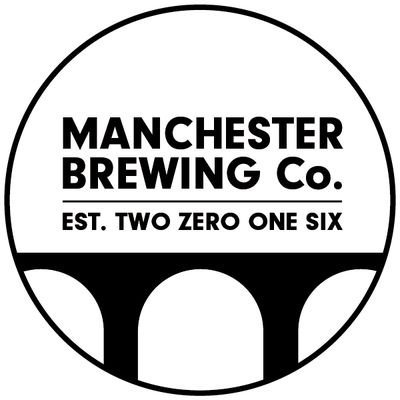 manchester_brewing