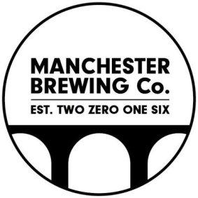 manchester_brewing