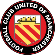 FC_United_of_Manchester_crest.svg