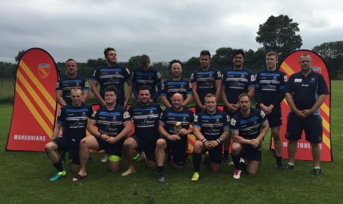 manchester_nines_winners