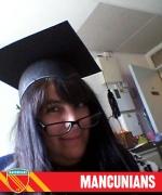 My Selfie - Mancunians