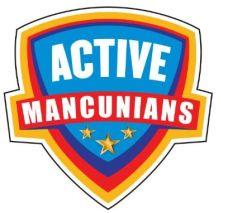 active_mancunians