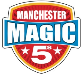 magic_5s_logo