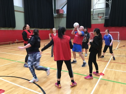 walking_netball_GV
